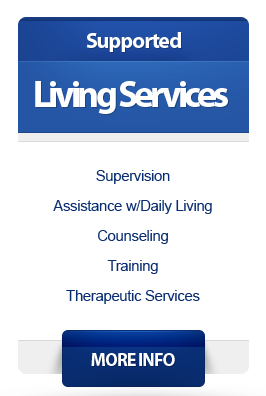Supported-Living-Services
